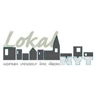 LokalNyt