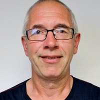 Leif Ventzelsen