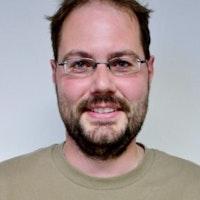 Peter Fornitz