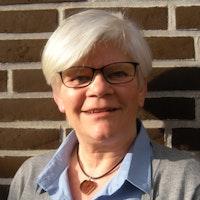 Agnethe Nielsen