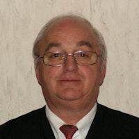 Poul Verner Christensen