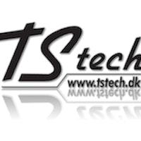 TS Tech Esbjerg