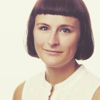 Nelli Arnth Andersen