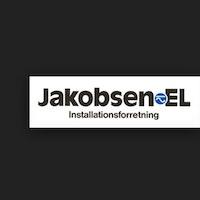 Jakobsen EL installationsforretning