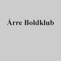 Årre Boldklub