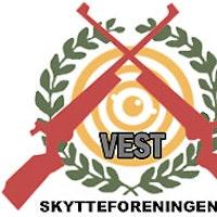 Skytteforening Vest