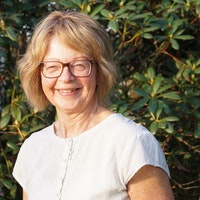 Ruth Kristensen
