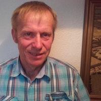Poul Henrik Hansen