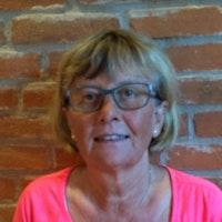Vera Bruun