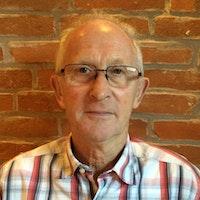 Thomas Nørgård Thomsen