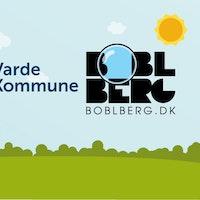 Boblberg.dk
