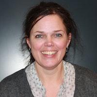 Lene Hansen