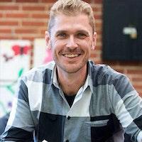 Carsten Aagaard Nielsen