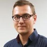 Michael Beier Tkacz