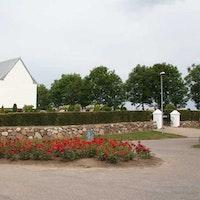 Vester Starup Sogns Lokalarkiv