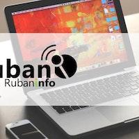 RubanInfos bestyrelse