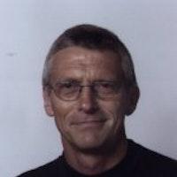 Hardy Runge Nielsen