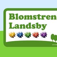 Blomstrende Landsby