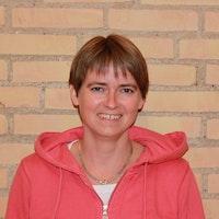 Dorte Skov