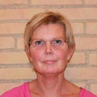 Kirsten Christensen