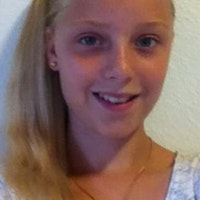 Malou Emilie Ebbesen