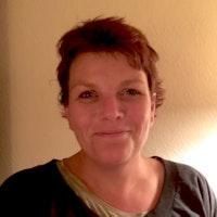 Pia Fibiger