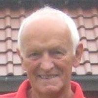 Verner Nielsen