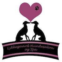 Lykkegaard Hundesalon og Spa