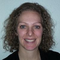 Marianne Jepsen