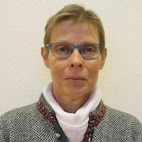 Anne Grethe Madvig Nielsen