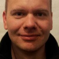 Jesper Elliot Petersen