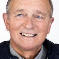 Hans Vestager