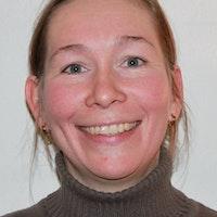 Mette Maria Hofmann