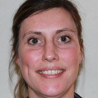Louise Juhl Hansen