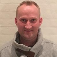 Kenneth Søndergaard