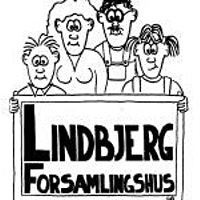 Lindbjerg Forsamlingshus