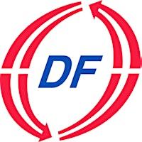 Dansk Folkeparti - Lokalbestyrelsen