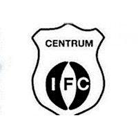 IF Centrum