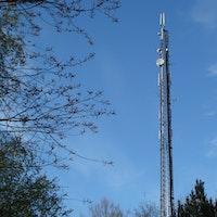 Ølgod Antenneforening