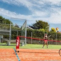 Ølgod Tennisklub