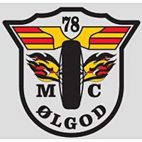 Ølgod MC 78