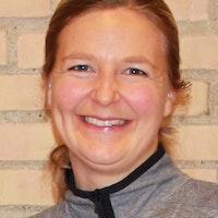 Anette Thams-Frandsen