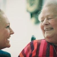 Ældre sagen