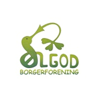 Ølgod Borgerforening