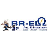 BR-EL A/S