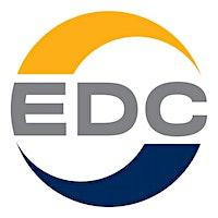 EDC Mæglerne Ølgod