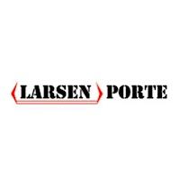 Larsen Porte ApS