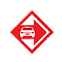 M & K Køreskole
