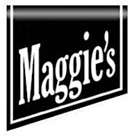 Maggies Brugskunst og Specialiteter