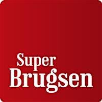 Superbrugsen Ølgod